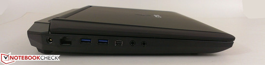 ASUS G46VW AUDIO DRIVER DOWNLOAD
