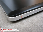 Beats Audio logo is displayed on the front edge