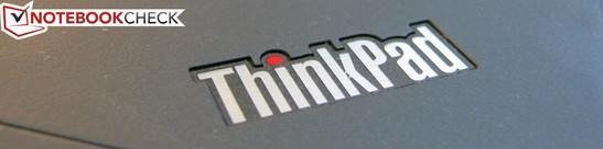 Lenovo ThinkPad X230 2306-2AU Laptop Review - NotebookCheck