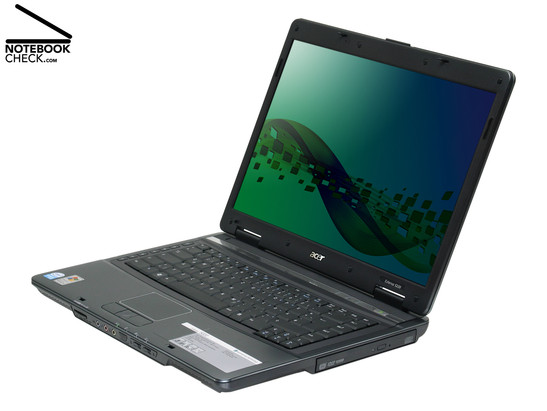 ACER EXTENSA 5220 NOTEBOOK BROADCOM WLAN WINDOWS 10 DRIVERS DOWNLOAD