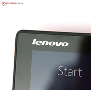 Lenovo has conceived the concept well.