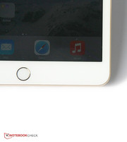 However, Apple wants a big additional charge over the iPad Mini Retina.