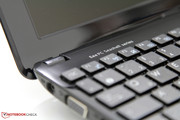 When will Asus provide the Eee PC with a new design?