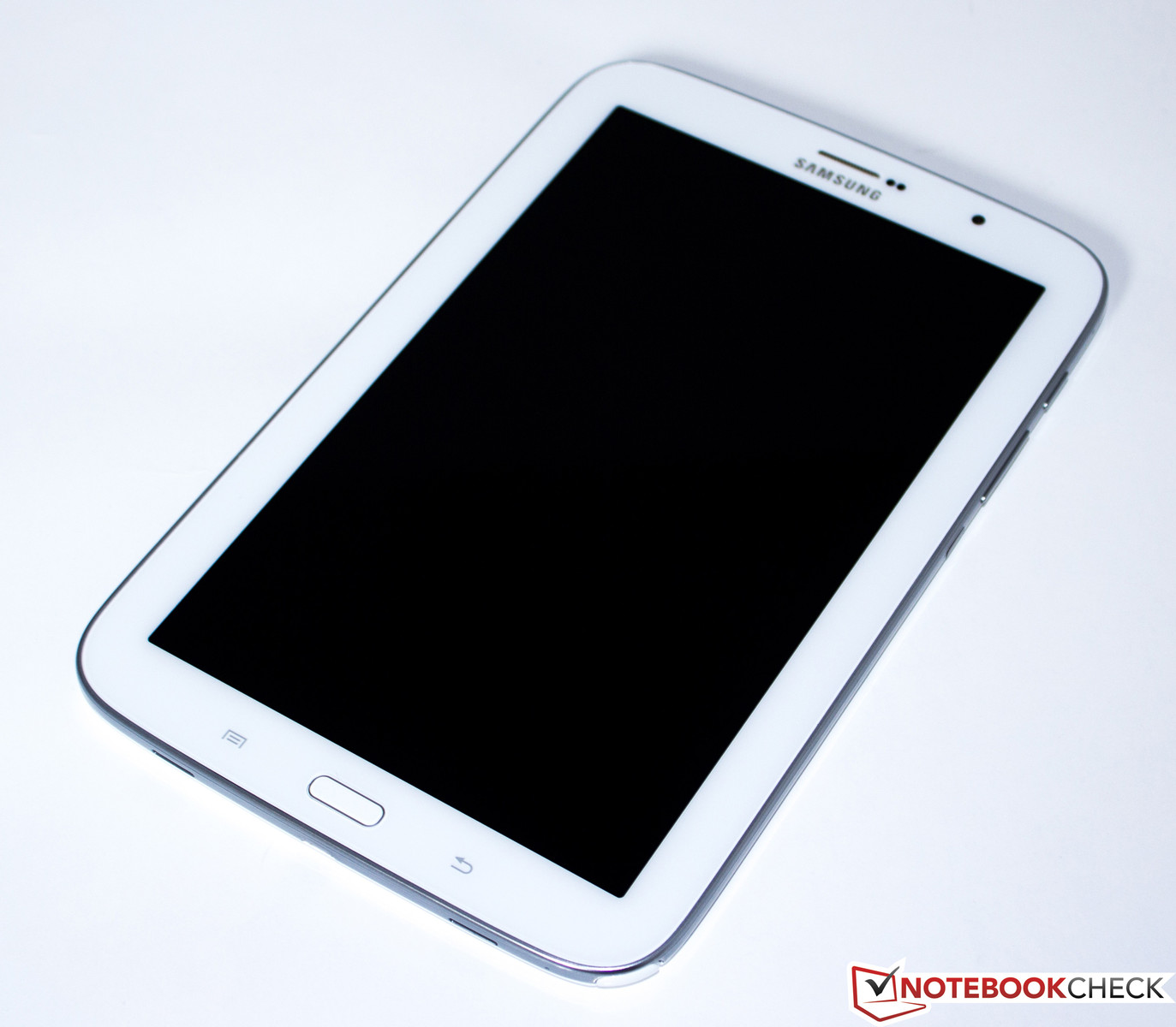 samsung 0168 tablet. the galaxy note 8.0: clad in plastic samsung 0168 tablet