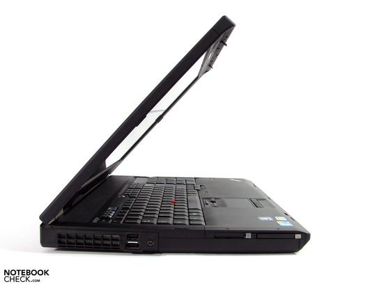 Lenovo ThinkPad W701ds Conexant Modem Drivers for Windows Mac