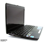 DRIVER FOR ASUS 1215N EEE PC