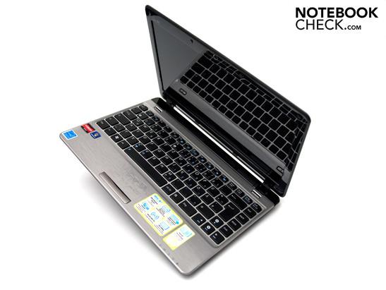 Asus Eee PC 1201T Notebook Hotkey Drivers Windows