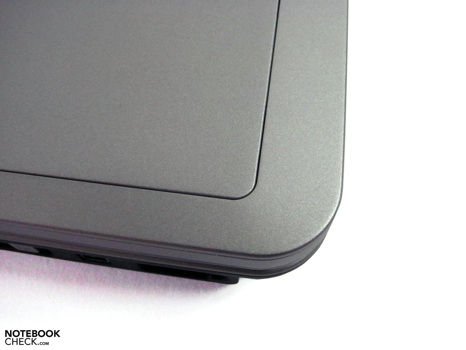 HP G60-243CL Notebook Realtek Card Reader Drivers Download (2019)