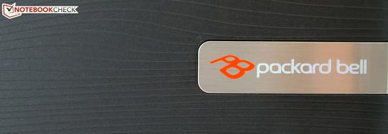 ACER EASYNOTE TK85 64BIT DRIVER
