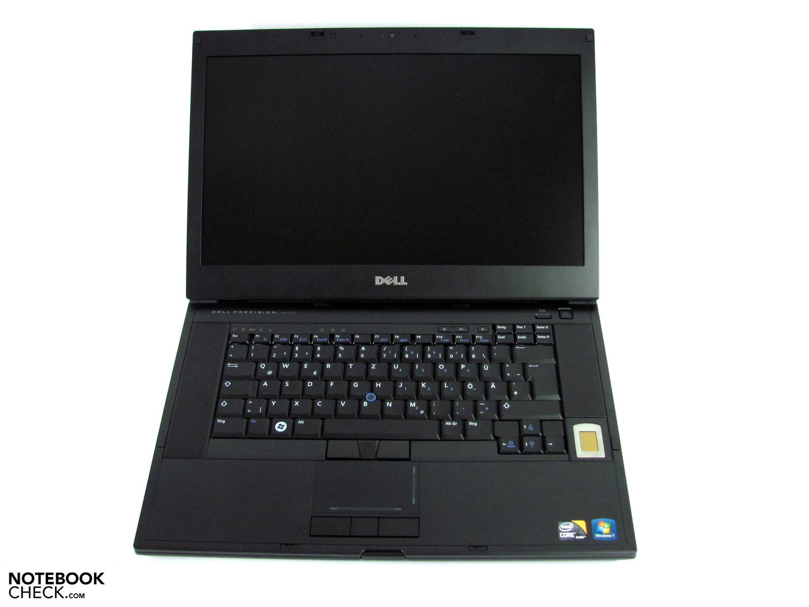 laptop dell precision cu gia re