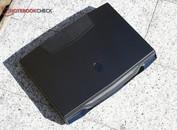 Alienware M18x (GTX 580M SLI, 2920XM)