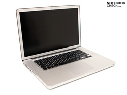 Apple MacBook Pro 15 Early 2011
