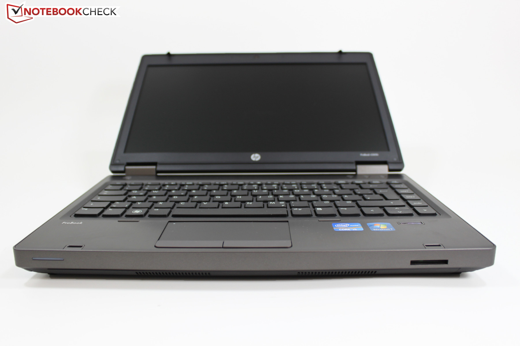 hp probook 6565b touchpad driver