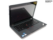 In Review: Lenovo ThinkPad Edge E420s, by courtesy of notebooksandmore.de