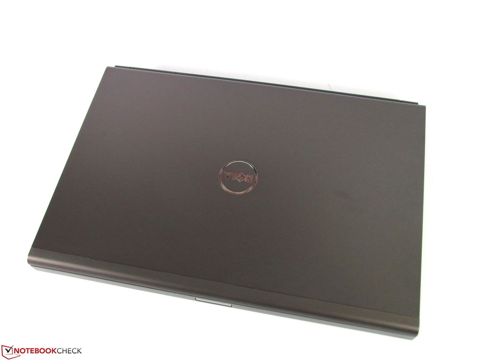 dell m4600 gia re