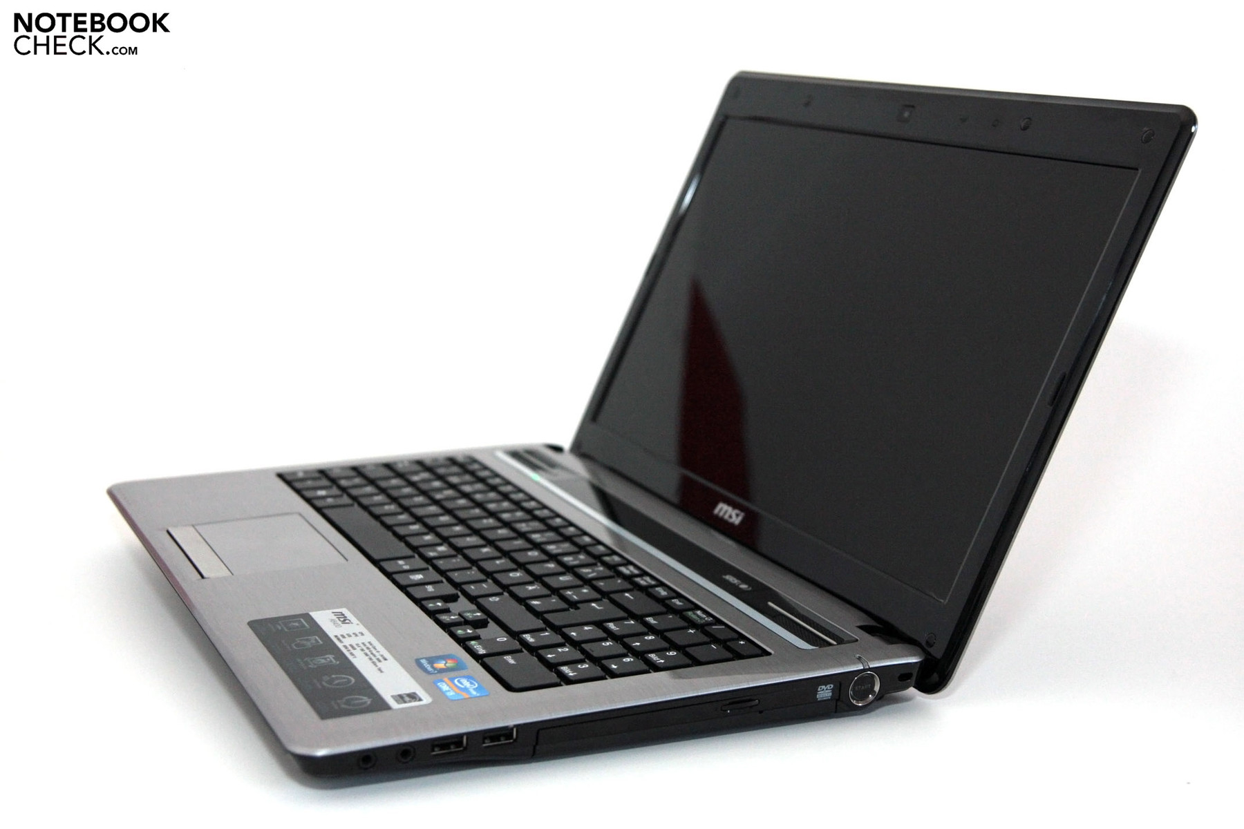 MSI X360 NOTEBOOK SENTELIC MULTI TOUCHPAD DRIVERS FOR WINDOWS 8