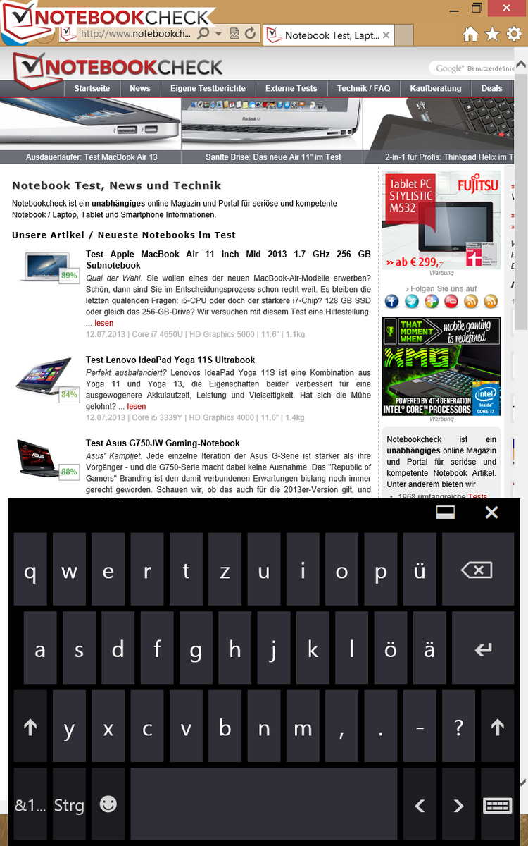 ACER ICONIA VIRTUAL KEYBOARD WINDOWS 7 X64 DRIVER DOWNLOAD