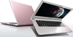 IdeaPad S300 (cotton-candy pink)