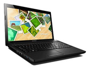 In Review: Lenovo IdeaPad N586-MA663GE