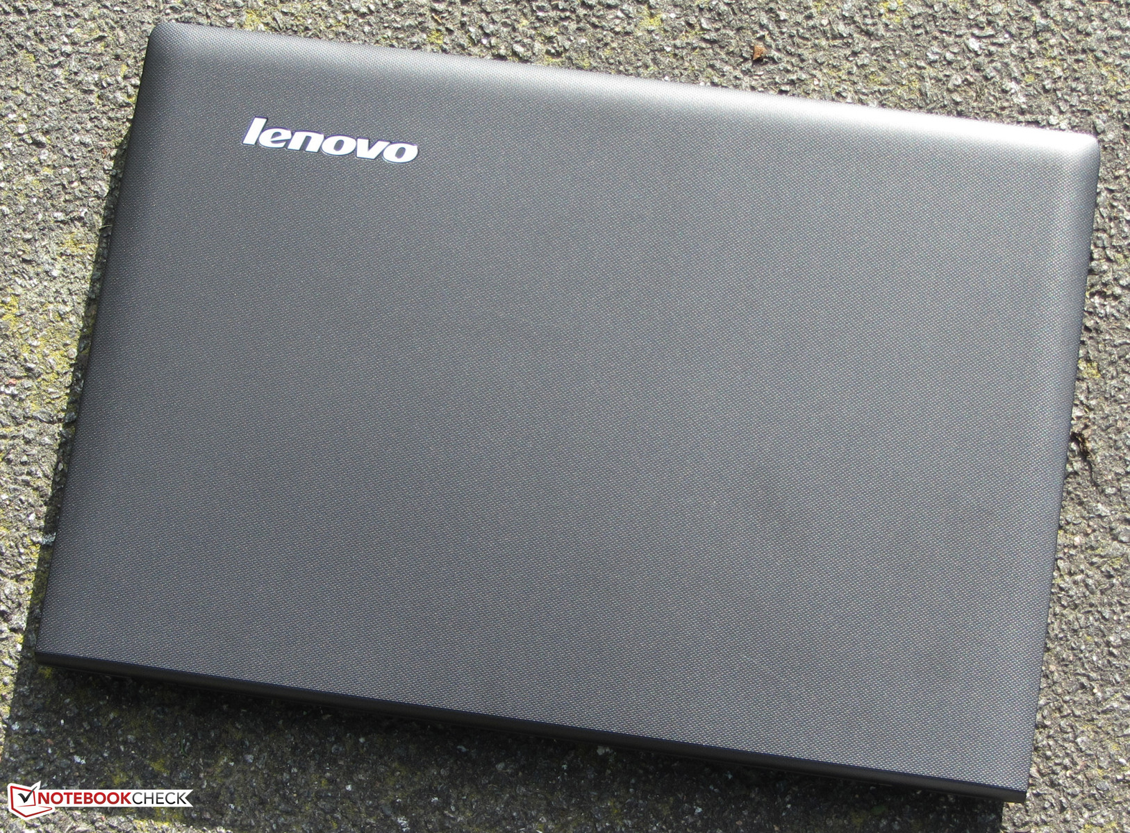 Lenovo Ideapad Z50 75 Notebook Review Update Reviews G40 80 80e400vbid