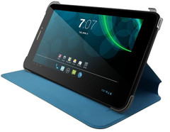 InfoSonics T742 KolorPad dual core 3G WiFi Android tablet