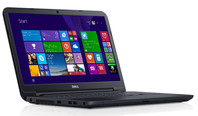 The Dell Inspiron 15-3531. (Image: Dell)