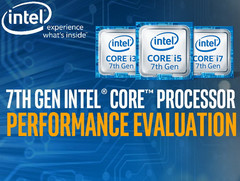 Intel Kaby Lake: All Details and Information about the Launch of the 7th Processor Generation