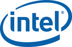 Kaby Lake Pentium processors now include Hyperthreading