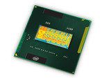 Intel Sandy Bridge processor