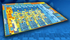 Intel Skylake promises 30 percent longer battery life