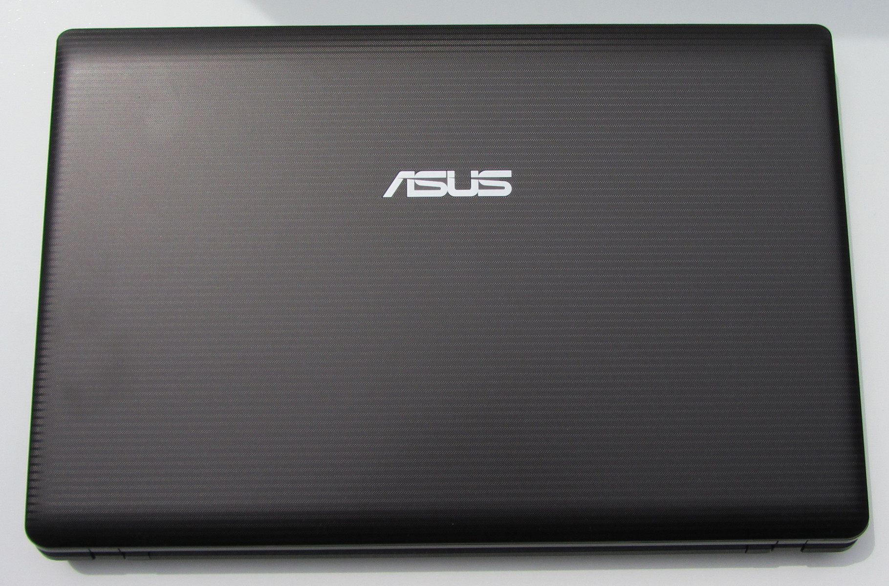 ASUS K55VM TOUCHPAD WINDOWS 10 DOWNLOAD DRIVER