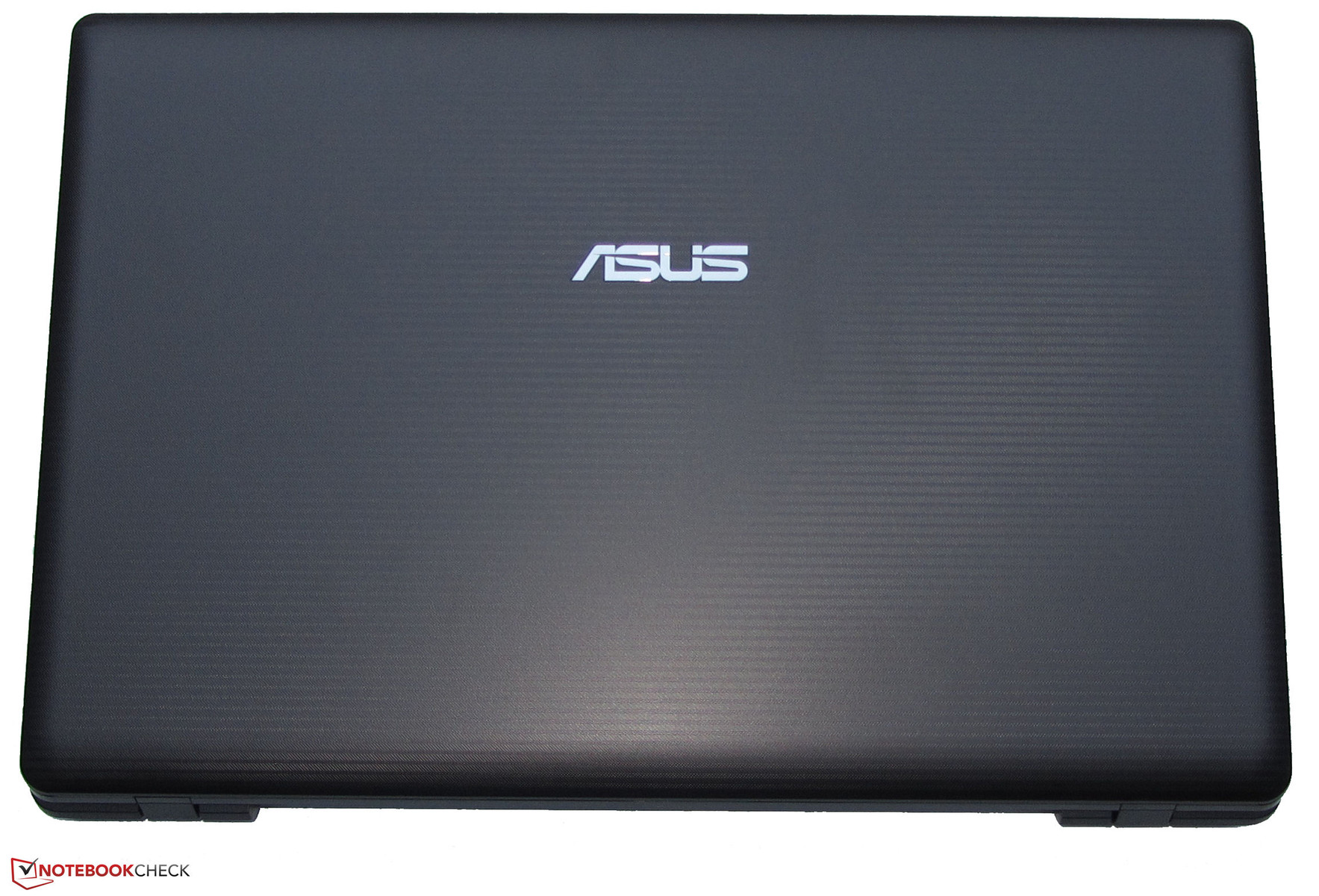 ASUS K75VJ BLUETOOTH DRIVERS (2019)