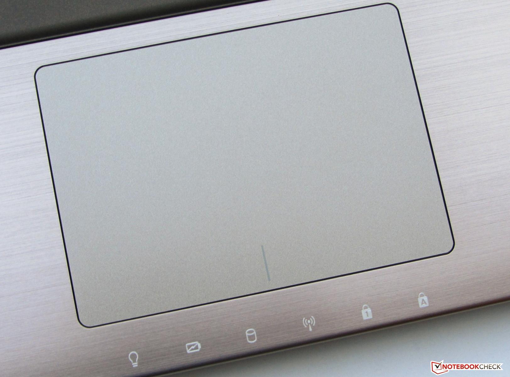 ASUS K55VM Realtek Card Reader Treiber Herunterladen