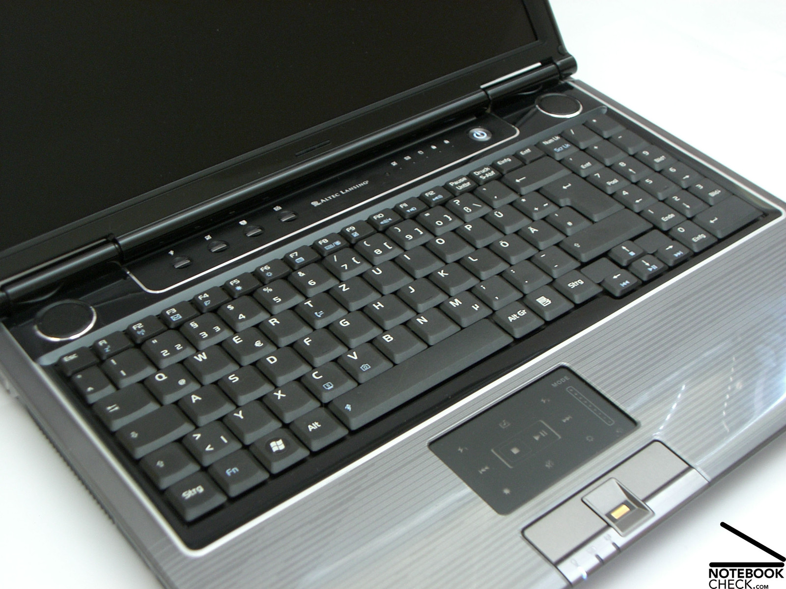 Asus M50Sa Notebook Audio Windows 8 X64