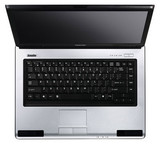 Toshiba Satellite L40-170