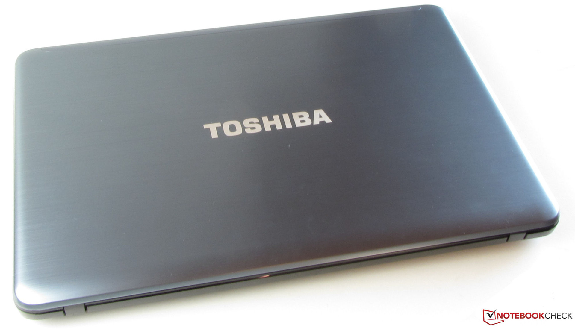 DRIVERS UPDATE: TOSHIBA SATELLITE L875D BLUETOOTH MONITOR
