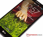 5.2-inch, Full HD, IPS-LCD screen