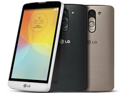 In review: LG L Bello. Review sample courtesy of LG Germany.