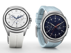 LG Watch Urbane 2nd Edition smartwatch hardware issue, finally explained
