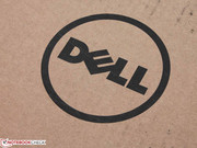 In the Business World, Dell is still seen...