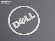 In Review: Dell Latitude E5420 Essential