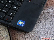 but the Edge E135 is a well-rounded netbook bundle that almost has no drawbacks.