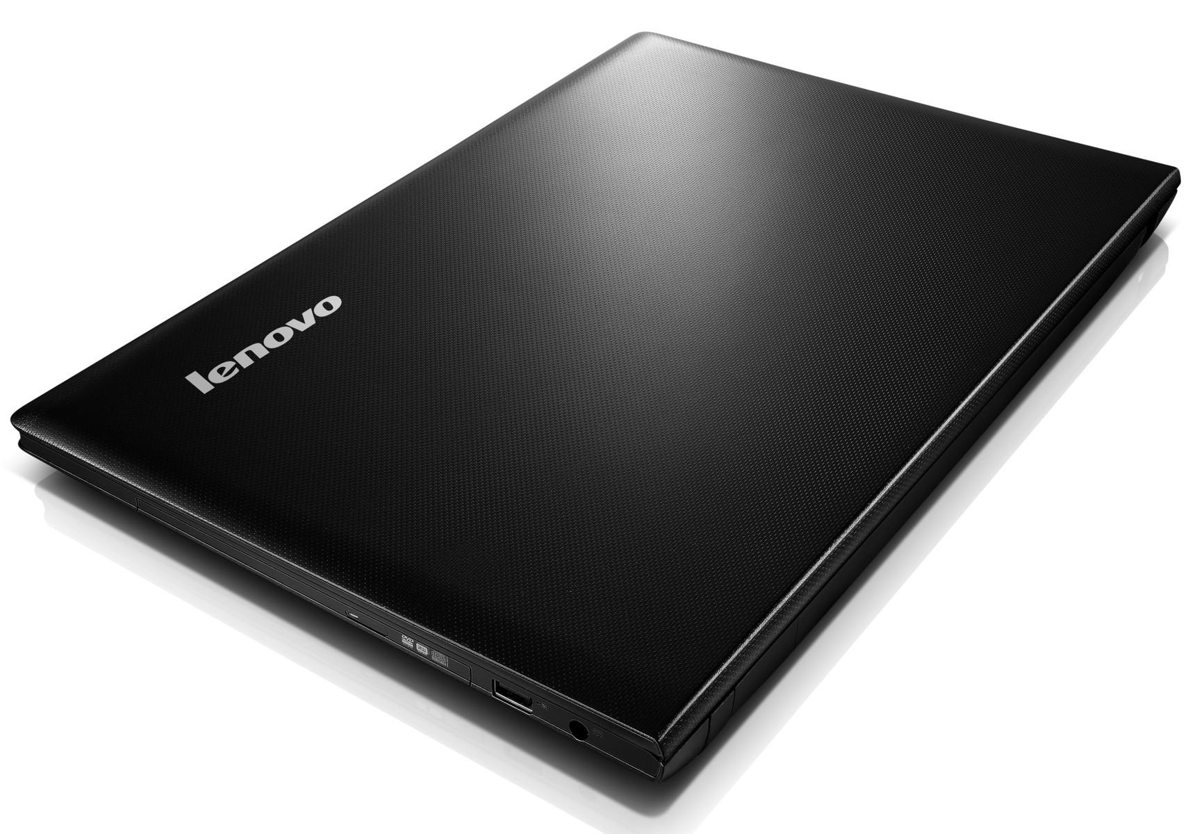 LENOVO 3000 G510 AUDIO DRIVER WINDOWS