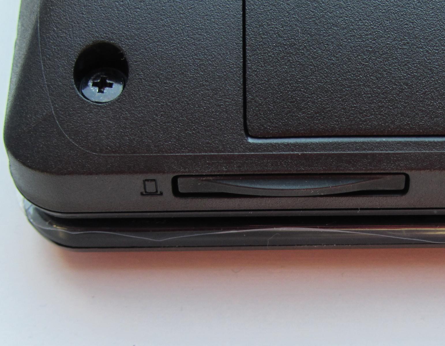 Сетевой драйвер для windows 7 леново g575