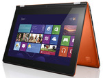 In review: Lenovo IdeaPad Yoga 11S (Haswell)
