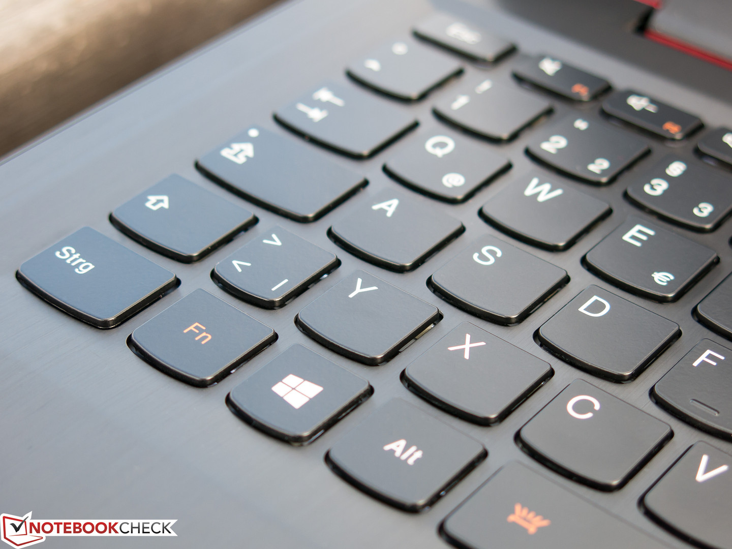 lenovo ideapad 500s 13isk subnotebook review reviews. Black Bedroom Furniture Sets. Home Design Ideas