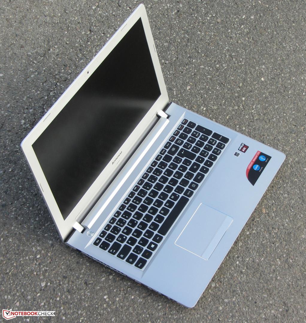 LENOVO IDEAPAD 500-14ACZ REALTEK CARD READER DRIVER PC