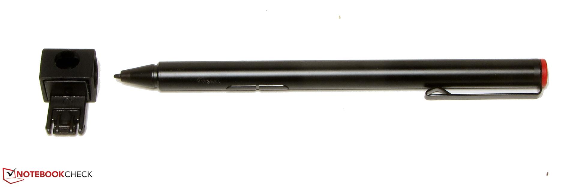 "Smart Keyboard for.5inch iPad Pro - US English - Apple M: Apple Smart Keyboard for.5"" iPad Pro"