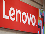 Lenovo reporting higher profits and slower sales
