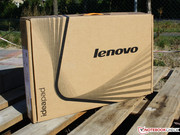 In Review: Lenovo IdeaPad S300 MA145GE
